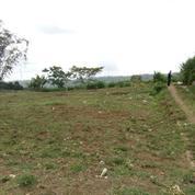 Tanah Mantaap Batu Malng Oro Oro Ombo NOL Jalan DEKAT Wisata, VIEW Villa