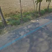 LANGKAH Tanah Industri Bandar Kedung Mulyo Jombang NOL Jalan
