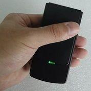 Jammer Portable Tanpa Antena Slim Mode GSM