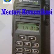 Ready Stock Handy Talky Motorola CP-1660 Harga Murah Garansi Resmi