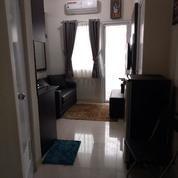 Sewa Harian Unit Apartemen Green Pramuka City 2bedroom Unit Bagus