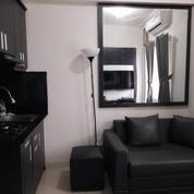 Sewa Apartemen Green Pramuka City Bulanan Murah 2bedroom Unit Bersih Dan Bagus