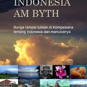 Indonesia Am Byth