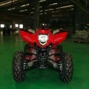 Monstrac ATV 150cc Sport