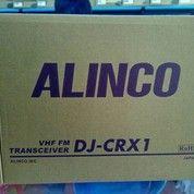 Handy Talky Alinco DJ-CRX1 Garansi Resmi