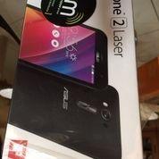 Dus HandPhone Zenfone 2 Laser Kardus