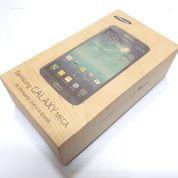 Dus Samsung Mega 6.3 GT-I9200 Bekas Mulus