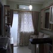 Apartemen Green Pramuka City Sewa Harian 2bedroom Tower Orchid