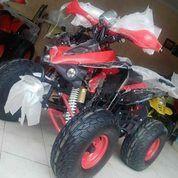 Motor Atv 110 CC