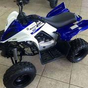 Motor Atv 90 CC