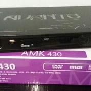 Avante DVD Player AMK-430