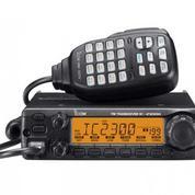 Radio Rig Icom IC-2300H Harga Murah Dan Spesifikasi