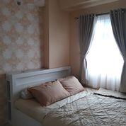 Apartemen Green Pramuka City Sewa Harian Murah 2bedroom