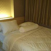 Sewa Murah Apartemen Green Pramuka City 2bedroom