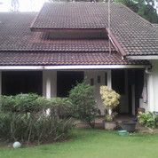 Villa 2 Tingkat Lokasi Cisarua Puncak Bogor