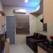 Sewa Harian 2 Bedroom Di Tower Orchid Apartemen Green Pramuka City
