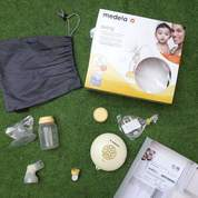 Medela Swing Electric
