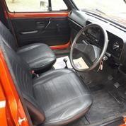VW Golf MK1 1978 KM 26 Rb Pajak Hidup