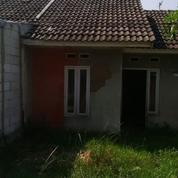 Rumah Di Mustika Permai Surat SHM