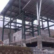 ADHARA Villatel Ciwidey Bandung Investasi Dg ROI 8 Thn