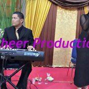 Organ Tunggal Parmonas Studio