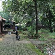 Tanah Di Bekasi