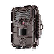 Camera Trap Bushnell Trophy Cam HD Max 14MP 119774 / 119774C