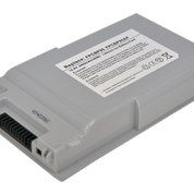 Baterai OEM Fujitsu LifeBook T4000 T4010 T4020 (6 Cell)