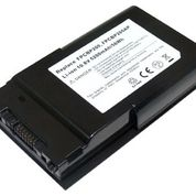 Baterai OEM Fujitsu LifeBook T1010 T730 T900 TH700 TH701 (6 Cell)