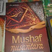 Mushaf Nusantara