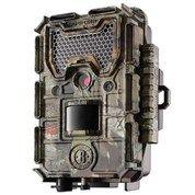 Camera Trap Bushnell Trophy Cam HD 14MP 119775 / 119775C
