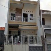 NEW GRESS Rumah MURAH Ploso Timur Bangunan CIAMIK Harga Masih Bisa NEGOO