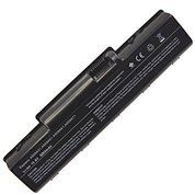 Baterai OEM GATEWAY NV52 NV59 NV79 - 6 CELL