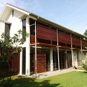 Rumah Mewah Murah Jakarta Selatan Cinere Asri Cantik Unik Strategis Dan Semi Furnish