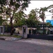 Pabrik Rungkut Industri Sier Surabaya