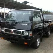Pick Up L 300 Standard Barang 100% Baru