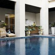 Hotel Bintang 4 Barat Taman Pintar Malioboro Kota Yogyakarta