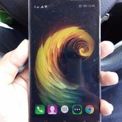 Lenovo K4 Note Warna Hitam