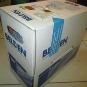 Kabel UTP Belden Cat5E