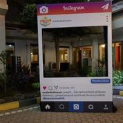 Jasa Pemasangan Backdrop Di Medan