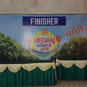 Jasa Pemasangan Backdrop Photoboth Di Medan