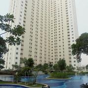 Apartement TERMURAH.. Se Educity View POOL