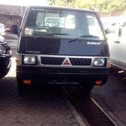 Mobil L300 Pick Up Tdp Hanya 20 Jt