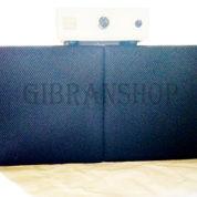 Amplifier Gainclone Lm1875 Plus Speaker