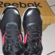 Reebok Running Original