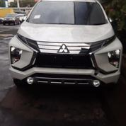 Mitsubishi New Xpander Type Ultimate 1500 Cc