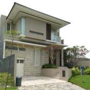 CLARABELLE CitraGrand Kawasan Perbukitan Tembalang Semarang