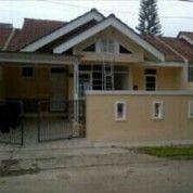 Rumah BSD Serpong - Griya Loka (Ukuran 180/125 M2)