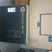 HP Pavilion Elite Desktop H8-1192D(Core I7)