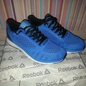 Sepatu Running Reebok Print Smooth ULTK